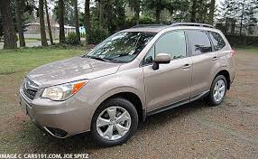 2018 subaru model codes. brilliant subaru 2014 forester burnished bronze color inside 2018 subaru model codes