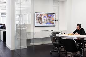 new image office design. Heydesign-office-design32 New Image Office Design