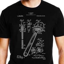 auto mechanic shirts. Contemporary Auto Image 0 On Auto Mechanic Shirts 7