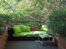Small Picture Small Garden Design Photos Gallery Best Garden Reference
