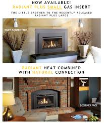 contact us countryside stove chimney
