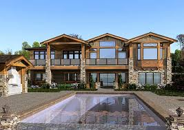 images about Houseplans on Pinterest   House plans       images about Houseplans on Pinterest   House plans  Craftsman House Plans and Floor Plans