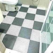 ballard design bathroom rugs small round white rug bath and mats image furniture wonderful mind on design bathroom rugs little small round