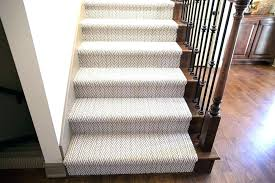 striped carpet runner for stairs staircase runner rug striped stair runner stair runner over carpet striped