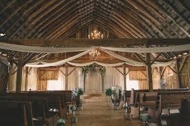 ava s place barn venue llc wedding