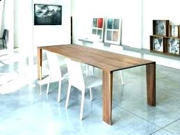 solid wood extendable dining table with bench round wooden dark and mid century dining table gumtree