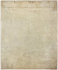analysis of the declaration of independence by zach owlcation declaration of independence