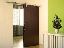interior sliding door hardware. Exellent Interior Modern Set Of Barn Door Hardware For Sliding Wood Throughout Interior I