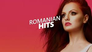 Romania Top 40 Chart Top 10 Most Famous Romanian Songs