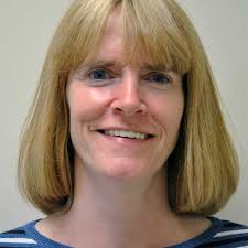 Wendy Morrison: Faculty & Staff Directory: About: School of Liberal Arts:  IUPUI