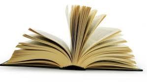 Znalezione obrazy dla zapytania książka
