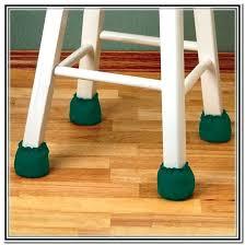 hardwood floor furniture protectors best furniture protectors for hardwood furniture protector hardwood floor furniture protectors brilliant