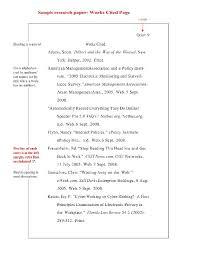 Puritan Dbq Essay Example Research Paper Sample