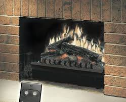 356 Best Modern Fireplaces  No Chimney Fireplaces Images On Water Vapor Fireplace