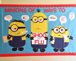 School Clinic Decorations 17 Best Images About Im Now A School Nurse On Pinterest Red