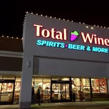 Image result for total wine & more