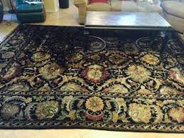 mesa area rug cleaning oriental scottsdale phoenixcarpetrepair gmail author at cleaner phoenix phoenixcarpetrepairgmail com tufted az best carpet services