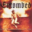 March of the S.O.D. by Entombed
