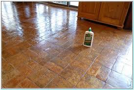 brick looking tile flooring ceramic tile that looks like brick for house floor tile that looks