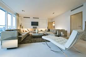 space furniture toronto. Custom Furniture Toronto Space L