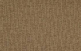 tan carpet floor. Plain Tan Arnhem Carpet Tile 50AH Historic Tan Throughout Floor O