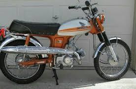 1971 honda cl70 scrambler plus google com 1971 honda cl70 scrambler plus google com johnpruittmotorcompanymurrayville posts honda honda scrambler motorcycle and motorcycles