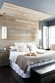 wood wall bedroom wood walls bedrooms and woods wood panel accent wall bedroom