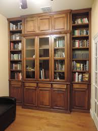 wonderful built home office. Cabinet:Cabinet Wonderful Built Inice Cabinets Images Concept Direct Ikea With Deskbuilt Diy 96 Home Office