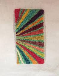 latch hook rugs modern rug hand hooked one of a kind latch hook rug yarn uk latch hook rugs