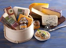 wisconsin sler cheese gift basket
