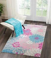 if you thrill to the pleasures of beautifying your home you ll find passion area rugs simply irresistible