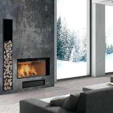 modern fireplace tile. Modern Fireplace Tile Ideas Best Design Within Contemporary Idea 17 D
