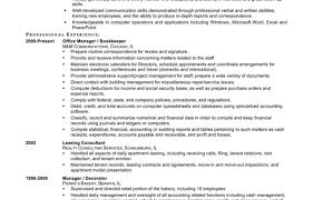 Hotel Sales Manager Resume And Marketing Cover Letter Senior Vozmitut