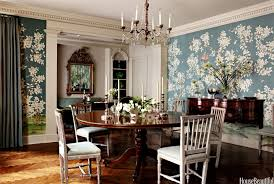 traditional home decor ideas. traditional home decorating ideas style rooms decor b