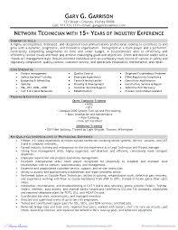 Chemistry Resume Chemistry Resume Najmlaemah 10
