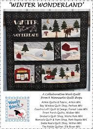 Sadie Rae's Quilt Shop - Shopping & Retail - Wilton, Minnesota ... & No automatic alt text available. Adamdwight.com