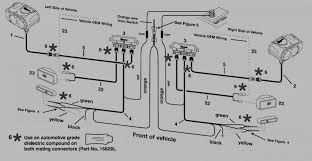snowdogg wiring diagram wiring diagrams source snow dogg wiring harness data wiring diagram blog boss wiring diagram snowdogg wiring diagram