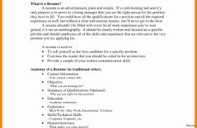 Cna Resume Template Microsoft Word Inspirational Resume And Template