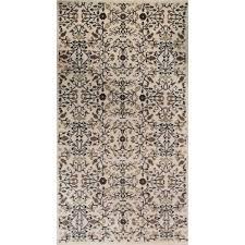 modern carpet pattern. Simple Pattern On Modern Carpet Pattern B