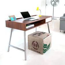 unusual office furniture. Unique Office Desks. Funky Desk Accessories \\\\u2013 Diy Wall Mounted Unusual Furniture L