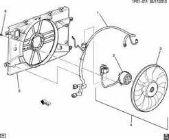 1989 gmc sierra wiring diagram 1991 chevy truck wiring diagram 2012 chevy cruze thermostat location on 1989 gmc sierra wiring diagram