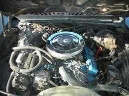similiar buick skylark 350 v8 engine specs keywords ratnova 1976 buick skylark specs photos modification info at