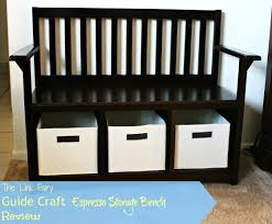 Living Room Storage For Toys Living Room Bench With Back Style Home Design Simple In Living