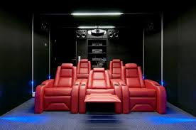 related images. THEATER SEATING COMFORT