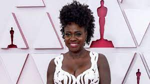 Viola davis, american actress known for her precise, controlled performances and her regal presence. Pxlrrdyeldlugm