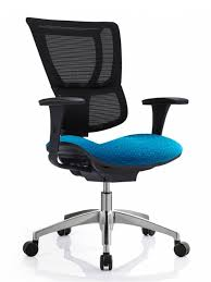 funky office chair. Furniture: Cheap Desk Chairs Unique Arm Chair Office Back Funky Mesh Seat E