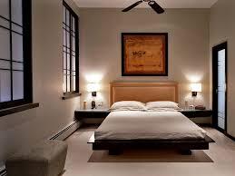 Bedroom Fresh 20 Serenely Stylish Modern Zen Bedrooms