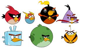 Angry Birds Space by hoppingicon on DeviantArt
