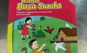 Buku sejarah kelas 11 semester 2. Kunci Jawaban Warangka Basa Sunda Kelas 3
