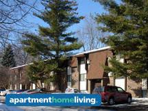 Briar Cliff Woods Apartments